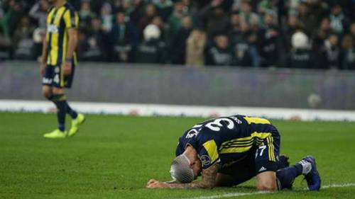 bursaspor-fenerbahce-turkish-super-league-012119_c93xq6y7yn7g105ecio6s5lfp-ppp