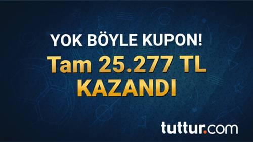 21ocakcms2