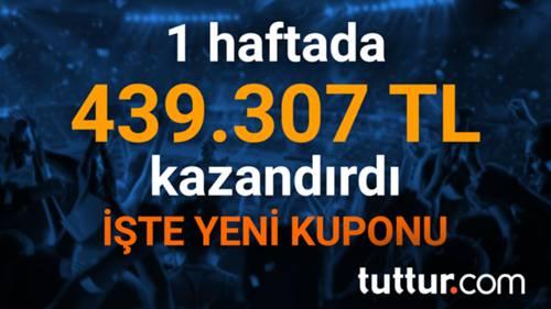 Tuttur Reklam 10112018