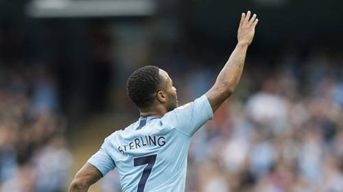 Raheem_Sterling_DepoPhotos_16102192