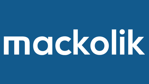 Mackolik Logo