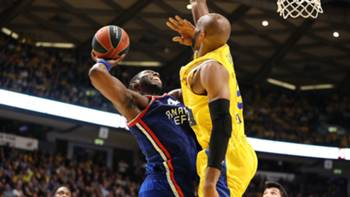 efes_maccabi_14032019_getty