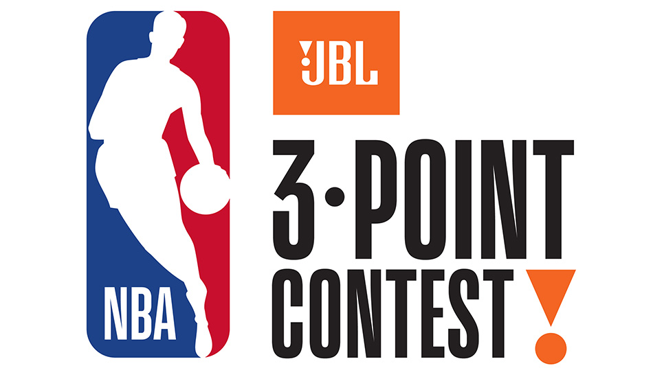 NBA All-Star 3 point contest 950x536