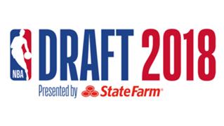NBA Draft 2018 logo 950 x 536