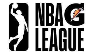 NBA G League logo 950x536
