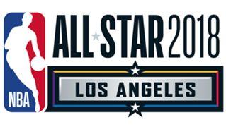NBA All-Star 2018 logo 950 x 536 article header