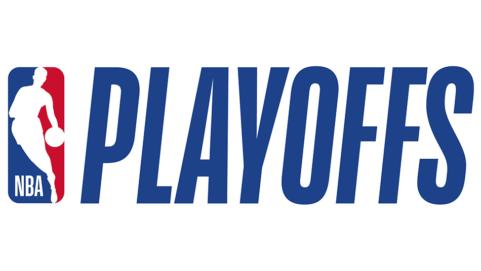 2018 NBA Playoffs logo 950x536