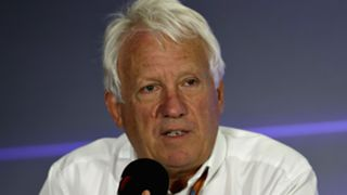 CharlieWhiting - Cropped