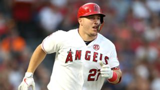 Mike-Trout-091519-usnews-getty-ftr