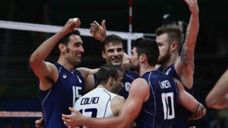 Italy-volleyball-USNews-Getty-FTR