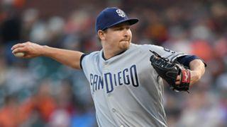 Trevor-Cahill-072417-USNews-Getty-FTR