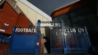 ibrox - cropped