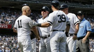 brett-gardner-yankees-081719-us-news-getty-ftr