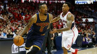 JR Smith - Cropped