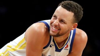 Curry-Stephen-USNews-Getty-FTR