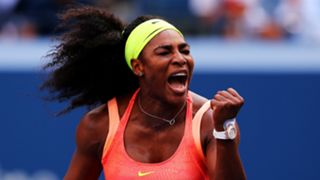 Serena Williams US Open cropped