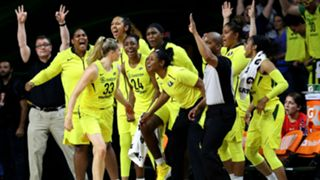 seattle-storm-wnba-champion-09152018-usnews-getty-ftr