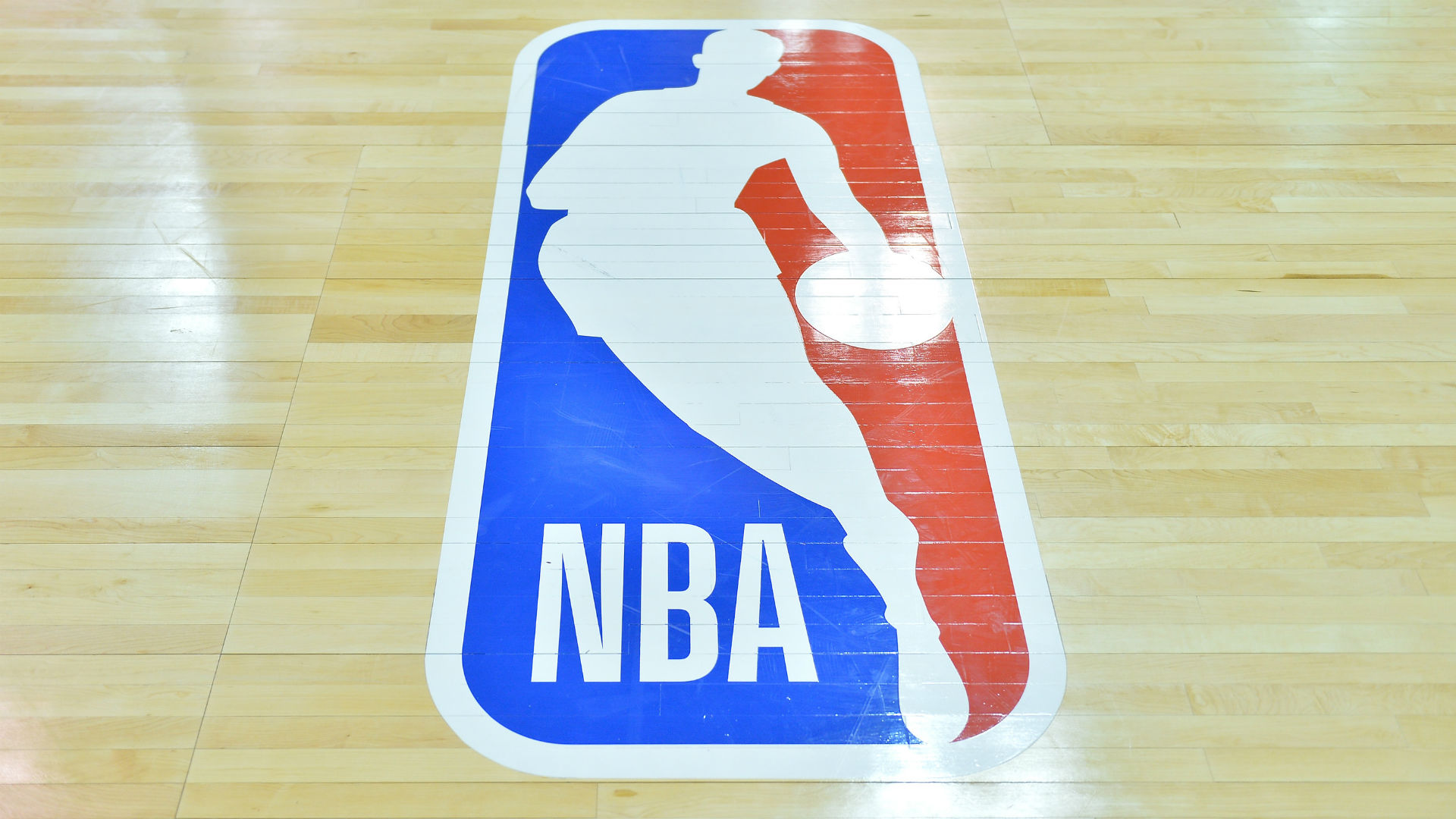 NBA Draft 2019 rumors: At least 4 teams exploring trading picks