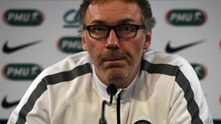 Laurent Blanc - Cropped