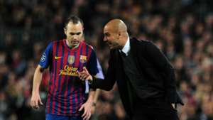 Iniesta Guardiola cropped
