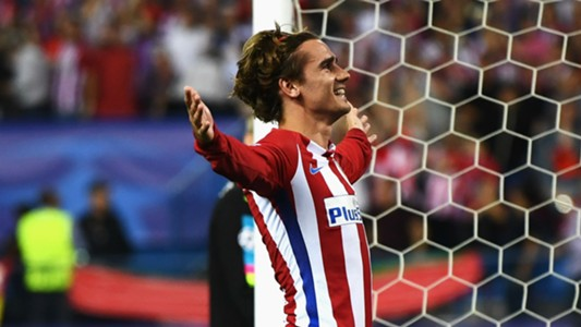 AntoineGriezmann - cropped