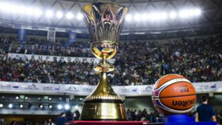FIBAWorldCup - cropped