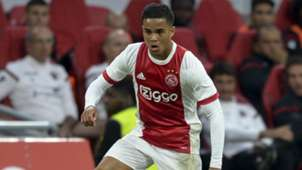 justin kluivert - cropped