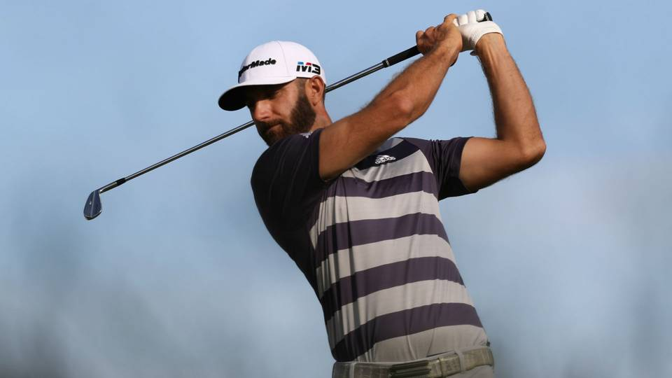 Ryder Cup 2018: These three players have already clinched U.S. roster spots