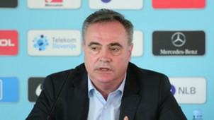 Tomaz Kavcic - cropped