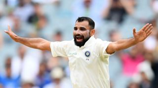 Mohammed Shami - cropped