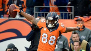 Demaryius-Thomas-110115-USnews-Getty-FTR