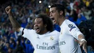Marcelo and Cristiano Ronaldo - cropped