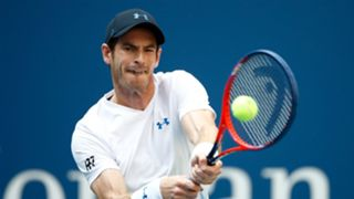 andymurray - Cropped