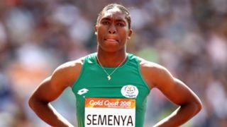 Caster Semenya - cropped