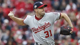 Scherzer-Max-Getty-FTR