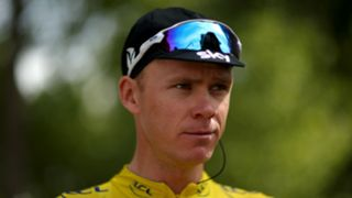 ChrisFroome-Cropped