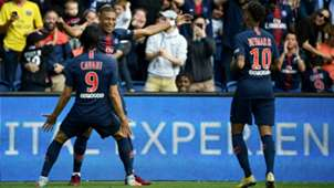 mbappe cavani neymar - cropped