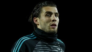 Mateo Kovacic - cropped
