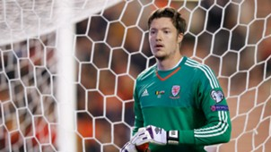 WayneHennessey - Cropped