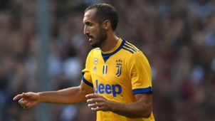 Chiellini-Cropped