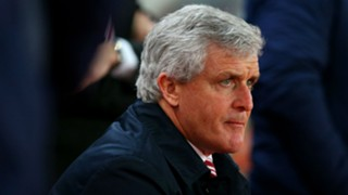 MarkHughes - Cropped
