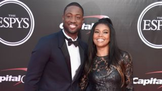 Dwyane-Wade-Gabrielle-Union-11092018-usnews-getty-ftr