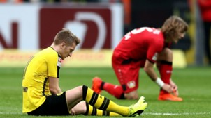reus-cropped