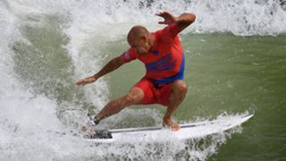 kelly-slater-070318-us-news-getty-ftr