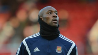 carltoncole - Cropped