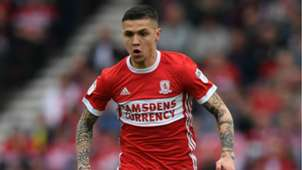 Besic - cropped