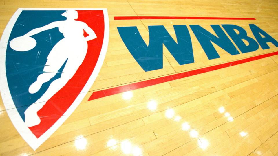 Aces forfeit WNBA game against Mystics after canceled game last week