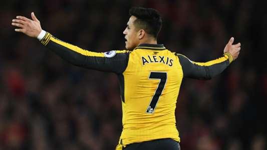 'Desperate' Wenger could live to regret Sanchez decision, claims Redknapp