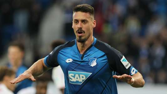Sandro Wagner - cropped