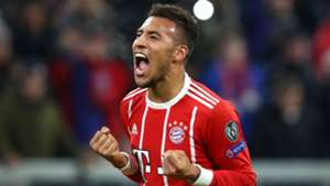 CorentinTolisso-Cropped